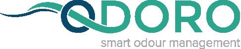 Odoro - Smart Odour Management